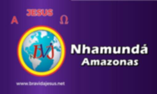 Nhamundá_500X300.png