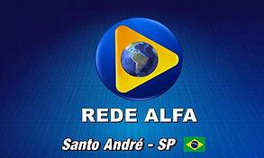 LOGO DE PARCERIA - REDE ALFA.jpg
