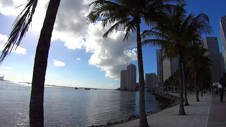FOTO 2 - FLÓRIDA - EUA.jpg