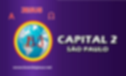 CAPITAL 2_500X300.png
