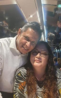 Gerson e Zilanda.jpeg