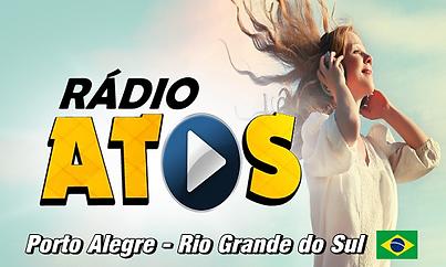RÁDIO ATOS_LOGO 500X300 - BRASIL.png