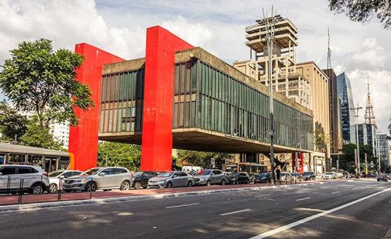 SÃO PAULO_FOTO 5.jpg