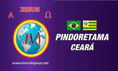 RBVJ - PINDORETAMA - CE - 500X300.png
