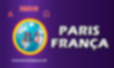 PARIS_FRANÇA_500X300.png