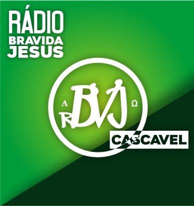REDE BRAVIDA JESUS - CASCAVEL.jpg
