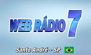 LOGO - WEB RÁDIO 7 - 500X300.png