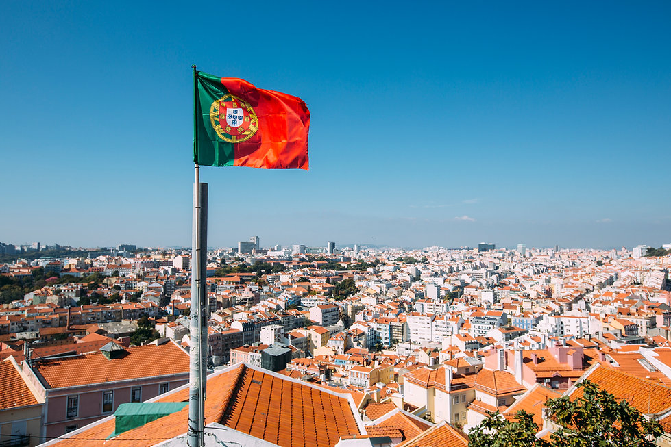 PORTUGAL 1.jpg