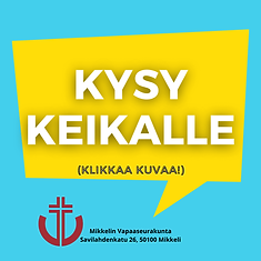 kysy-keikalle-huomio.png