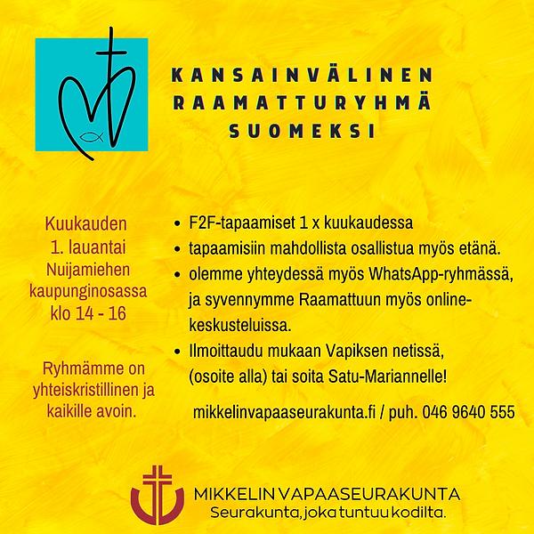 kans.val.raamattur-esittelykaruselli.png