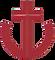 svk-logo-seethrough.png