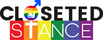 Closeted Stance Logo Transparent (2).png