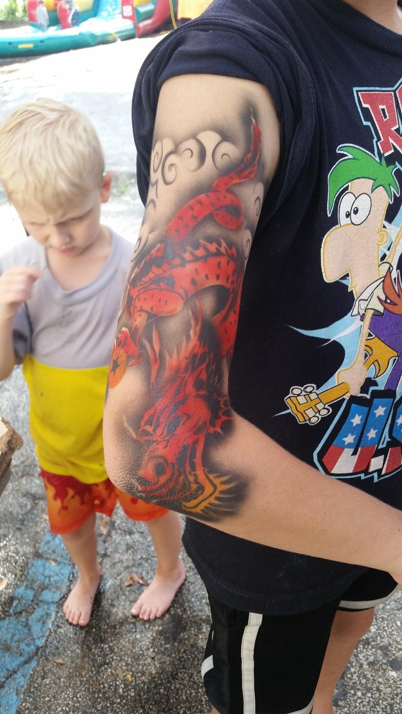 Tattoo Pro - 3_edited