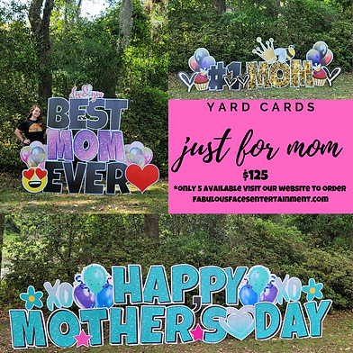 Mother's Day Yard Cards.png