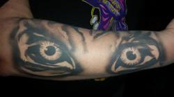 Tattoo Pro - 16