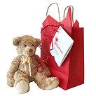 teddy bear.jpg
