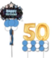 50TH BDAY DISPLAY 2.jpg