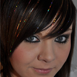 hairflairs_brunette_gold_edited