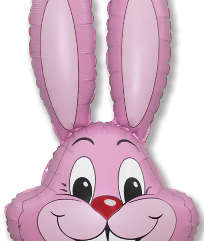Pink-Bunny-Head.jpg