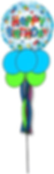 Party pole small.jpg