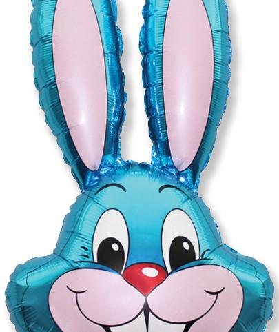 Blue-Bunny-Head.jpg