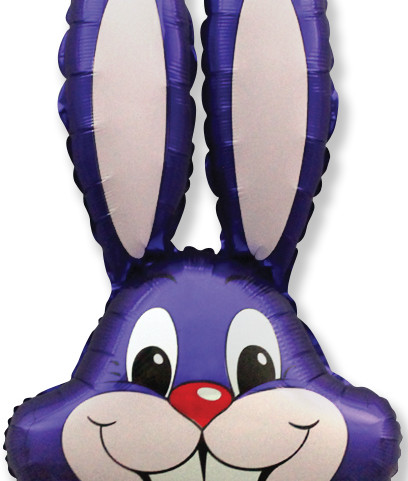 Purple-Bunny-Head.jpg