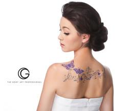 Copy of butterflies2