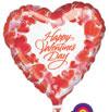 Tiny Hearts Happy Vday 18