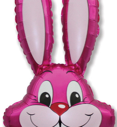 Fuchsia-Bunny-Head.jpg