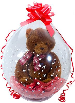 bear-in-balloon (1)