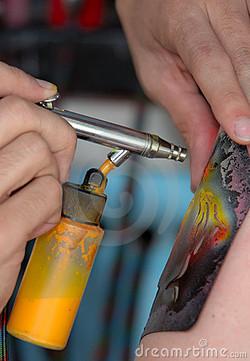 airbrush-tattoo-632281