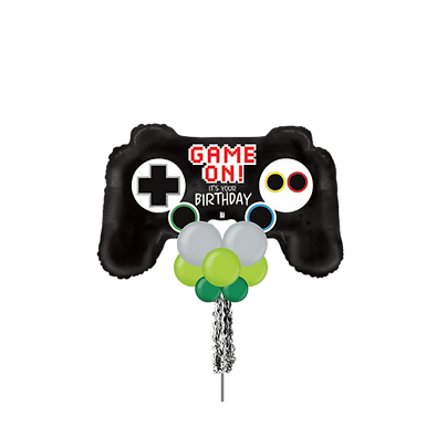 Jumbo Party Pole- Game Controller