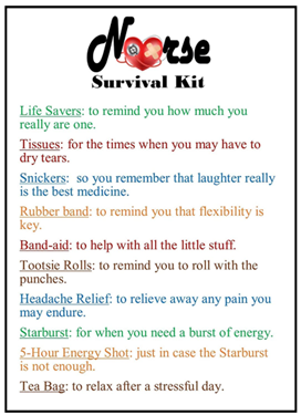 Nurse Survival List.png