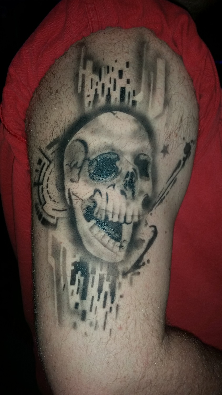 Tattoo Pro - 15_edited