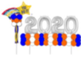grad yard 2020 art clip art 2.jpg