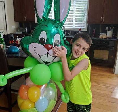 Basic Bunny Basket Green.jpg