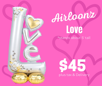Valentine Products.png