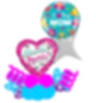 Marquee med clip jpg.jpg
