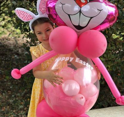 Basic Bunny Basket.jpg