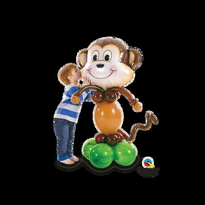 Life-size Balloon Party Animals