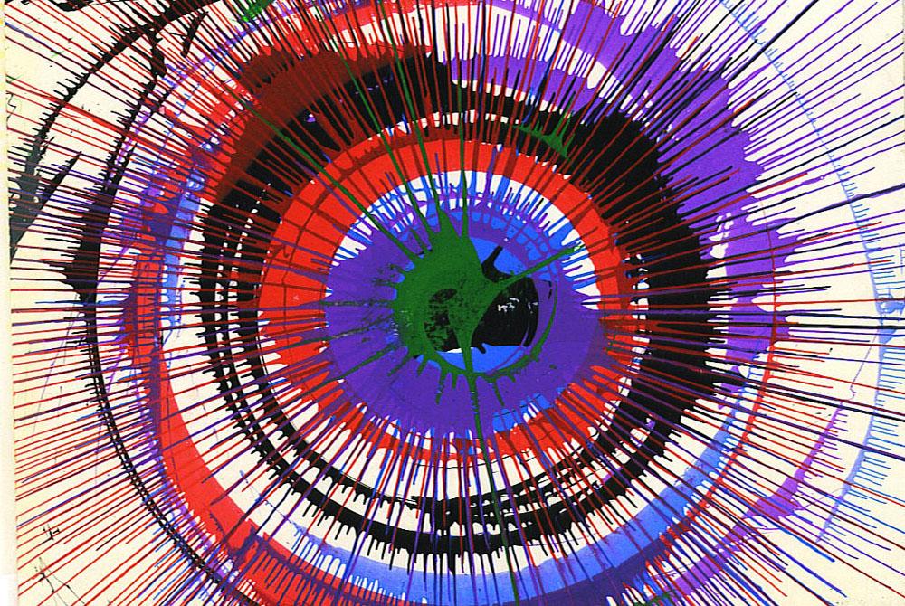 spin-art 7
