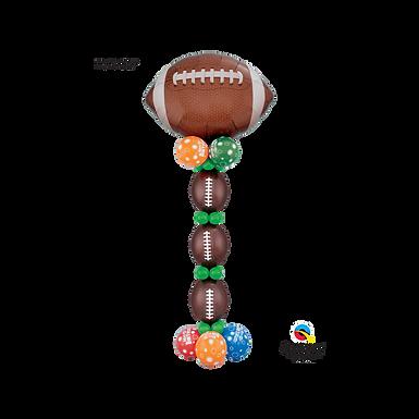 Football Column