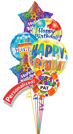 Birthday_Balloon_Bouquet.png