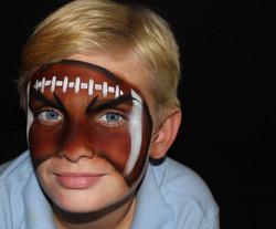 Football Face 2