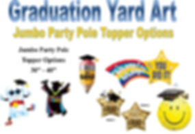 jumbo party pole toppers.jpg