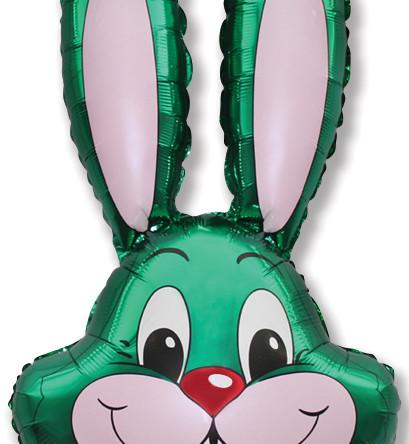 Green-Bunny-Head.jpg
