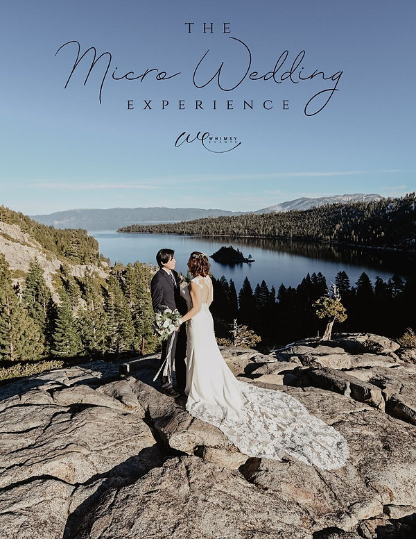 The Micro Wedding Experience.jpg