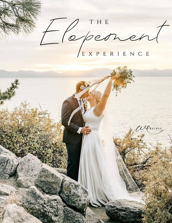 The Elopement Experience.jpg