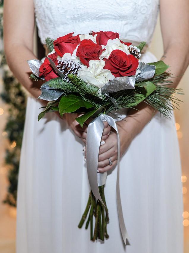 Olivia Shane Welch Wedding 2017-Photogra