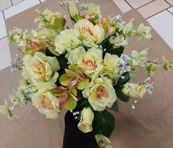 bouquet_artificiel_01